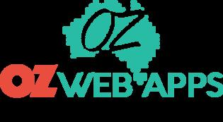 OzWebApps